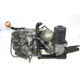 Abs unit HONDA LEGEND II 3.2