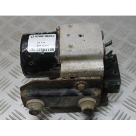 Bloqueo abs Renault Master / Opel Movano 54084698D 8200196053 13664106