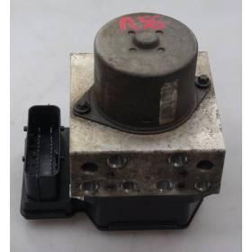 Abs unit Mini Cooper / Mini One Mini Cooper / Mini One 6757062 6757063 34516757062 34.51-6 757 062