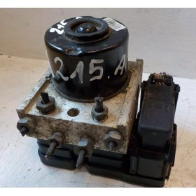 Abs unit Mazda / Ford Fiesta 4S61-2M110-CC 10.0970-0177.3 10.0207-0051.4 10097001773 10020700514