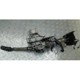 Steering gear MODUS RENAULT 8200433517D