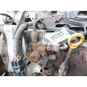 Pompe injection AVENSIS II T25 03-06 ref 22100-0G010