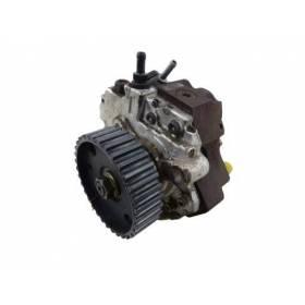 bomba de inyección Astra H 1.7 CDTI ref 0445010086