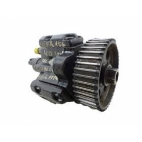 bomba de inyección ALFA 156 2.JTD ref 0445010006