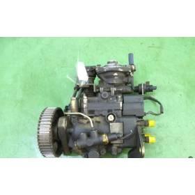 bomba de inyección Fiat Palio 1,7 TD 51KW ref 0460484083