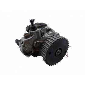 bomba de inyección ASTRA G II ref 0445010086 0928400493