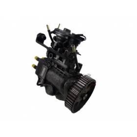 bomba de inyección FIAT PALIO 1.7 TD ref 0460484083