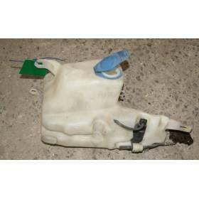 Bocal de lave glace pour Seat Ibiza 6K2
