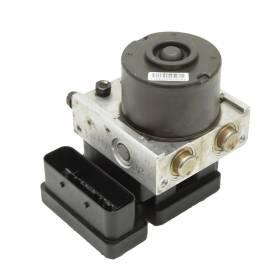 Bloc ABS pour Mini Cooper 6765323 6765325 10.0970-0852.3 10.0207-0015.4