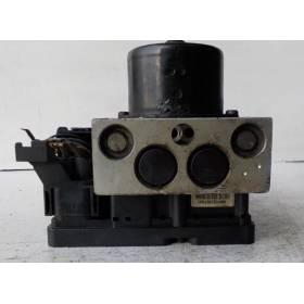 ABS unidad de control VOLVO S80 S60 V70 8619534 8619535 10.204-0330.4 10.0949-0422.3