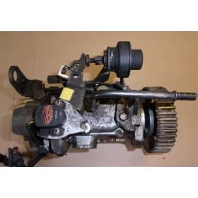 DIESEL FUEL INJECTION PUMP CITROEN XSARA II / Berlingo / Peugeot Partner 1.9 D R8448B391C
