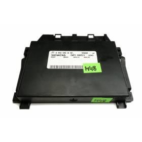 Calculateur électronique pour boite automatique Mercedes A 032 545 12 32 A0325451232