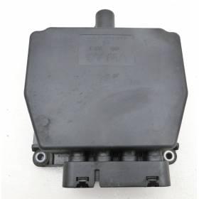 SOLENOID VACUUM VALVE BLOCK Audi Seat VW Skoda Mitsubishi Chrysler 1.9 / 2.0 TDI ref 6Q0906625 6Q0906625E 400434A