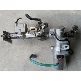 Electric power steering column SUZUKI SWIFT MK7 ref 48210-68L
