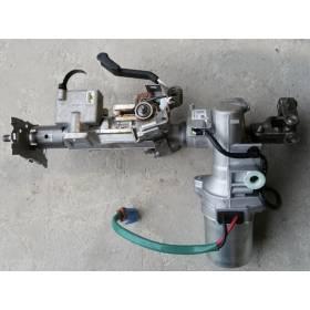 Electric power steering column SUZUKI SWIFT MK7 ref 48210-68L21