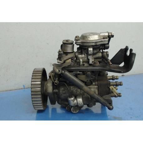 Pompe injection pour VW Golf 3 / Vento 1L9 diesel ref 028130107R / 028130107RX / 0460494286
