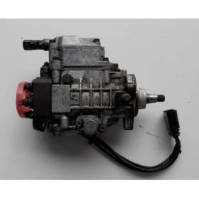 POMPE D'INJECTION VW LT 2.5 0460415983 074130115B 0986440526