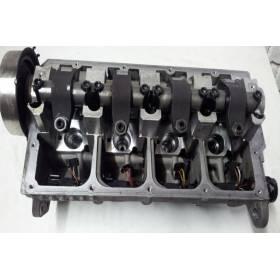 Culasse pour 1L9 TDI 105 cv type BKC / BXE / BLS ref 038103373R
