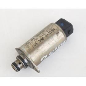 Pressure sensor Renault ref 7700113483