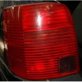 Feux arrières VW Passat3B1 modèle break
