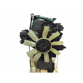 Motor MERCEDES VITO W639 2.2 CDI 646.983