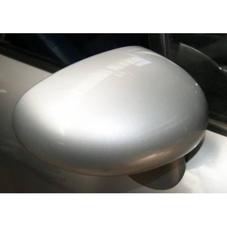 Rétroviseur passager TT gris clair LY7W