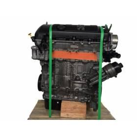 ENGINE MOTOR MINI COOPER R56 1.6 16V
