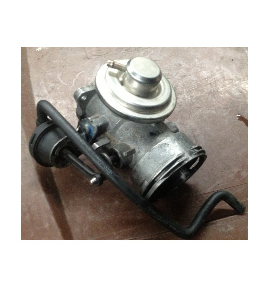 vanne egr seat ibiza tdi egr valve for pd140 bkd bkp pd105 bxf bkc 038131501an ebay seat ibiza. Black Bedroom Furniture Sets. Home Design Ideas