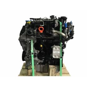 ENGINE MOTOR SEAT ALTEA 2.0 TDI CFH