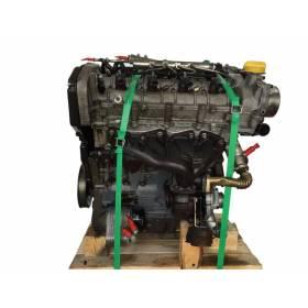MOTEUR ALFA ROMEO GT 1.9 JTD 937A5000