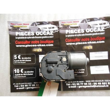 Wiper motor VW Passat 3C ref 3C1955119A