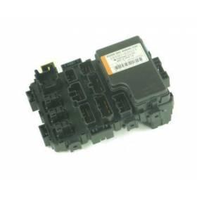 Fuse box unit Suzuki Baleno ref 38590-60G21