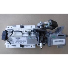 Colonne de direction assistée électriqueLAND ROVER Range Rover QMB000162