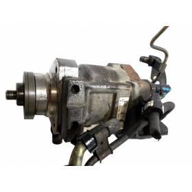 bomba de inyección DELPHI 1.5 DCI ref R9042A014A  8200423059 8200057225