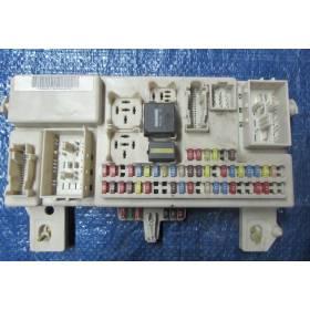 Boite à fusibles / Porte-fusible Ford Focus / C-Max ref 3M5T14A073BG 3M5T-14A073-BG