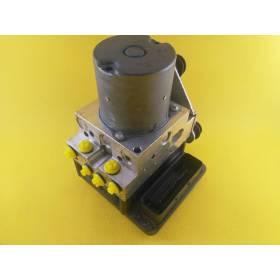 BLOC ABS AUDI A8 D4  4H0614517B 4H0614517D 4H0907379B 4H0907375B Bosch 0265250385