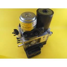 Unidad de control ABS LEXUS HYBRYDA 44510-30300