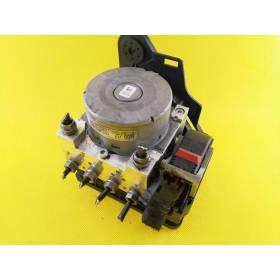 ABS Steuergeraet Hydraulikblock VW AUDI SEAT SKODA 5Q0614517CG  10.0220-0998.4 10.0916-4326.3 10.0625-3648.1