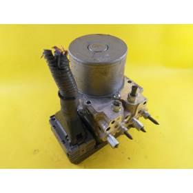BLOC ABS MAZDA 6 GMM1-437A0 K0089 133000-6470 E7 GMM1437A0 1330006470
