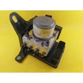 ABS Steuergerat Hydraulikblock Fiat 500 52049765 54087273A A001F685 A001F276
