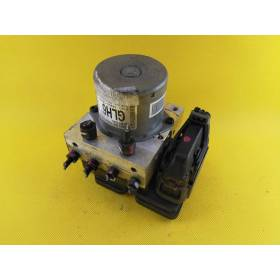 BLOC ABS HYUNDAI I20 C8589-20650 58920-C8350