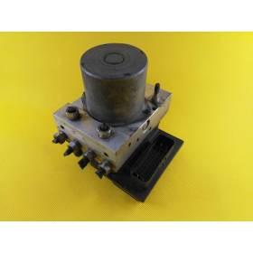 Unidad de control ABS AVALANCHE 0265950485 0265235037 15905732