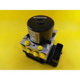 ABS Steuergeraet Hydraulikblock FIAT DOBLO 00051924796 51924796 10.0212-0834.4 10.0961-1610.3 28561130113