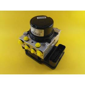 ABS Steuergeraet Hydraulikblock NISSAN MURANO 47660-1SW4A 476601SW4A 06.2102-1748.4 06.2613-3659.1 06.2109-5908.3