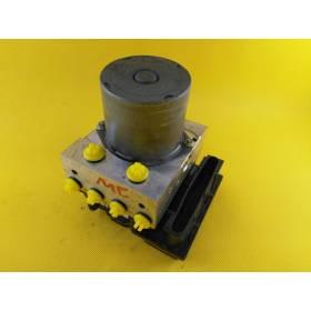 BLOC ABS PORSCHE 911 ref 997.355.755.06 Bosch 0265234088 0265950346