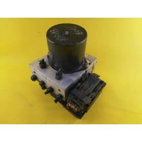 ABS Steuergerat Hydraulikblock  VW POLO FOX SEAT IBIZA 6Q0614517P 6Q0907379AE 6Q0614517Q 6Q0614517AH 6Q0614517AM 6Q0614517AR