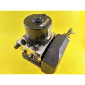 POMPA ABS 207 C2 C3 10.0960-3910.3 9666392480 GWAR