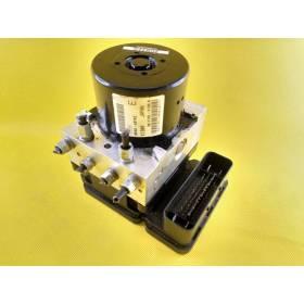Unidad de control ABS FORD Mazda BFD2-437AZ 06.2102-2130.4 06210221304 28.5612-1912.3 06.2613-3865.1