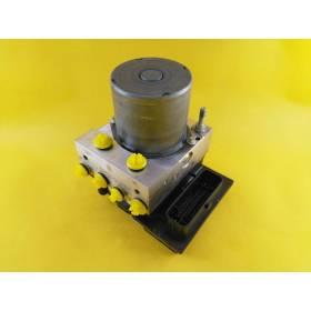 BLOC ABS JAGUAR DX23-2C405-BG Bosch 0265951911