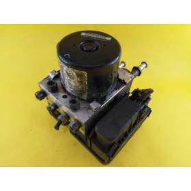 ABS UNIT CHRYSLER VOYAGER  P04721452AA 25.0926-4329.3 25020611903 25092643293 25061012814